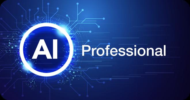 AI Professional