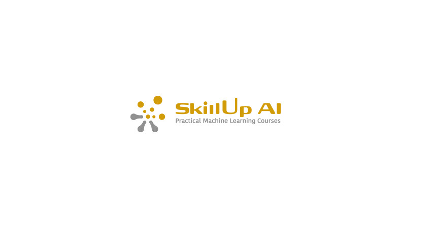 第5回 AI・人工知能EXPO【春】に出展します