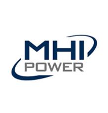 株式会社MHPSコントロールシステムズ