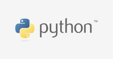 機械学習のためのPython入門講座
