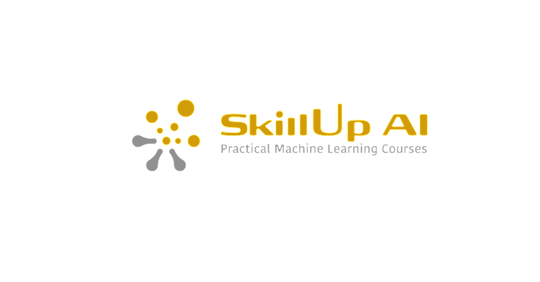 【スキルアップAI主催イベント】「先進企業から学ぶAI人材育成の取組み」を開催します