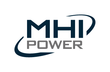 株式会社MHIパワーコントロールシステムズ様