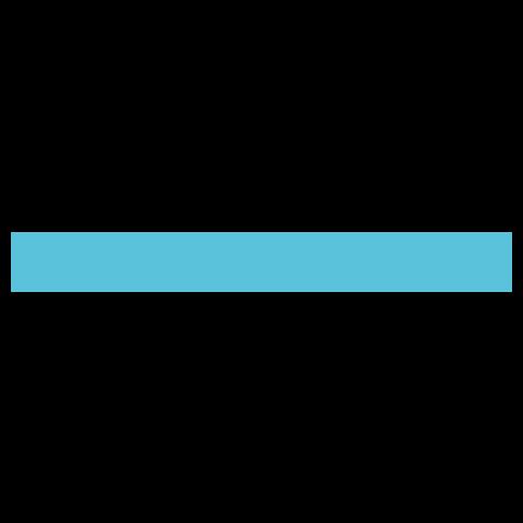 サントリーシステムテクノロジー株式会社