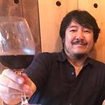 代表取締役 佐藤 聡氏