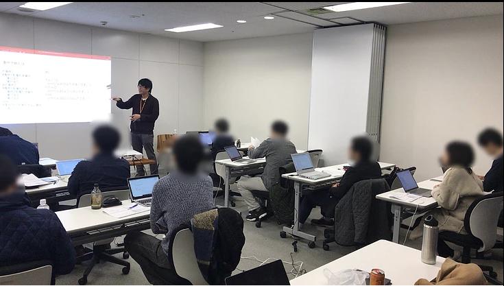 『データ分析・機械学習のためのPythonライブラリ徹底演習』開講について