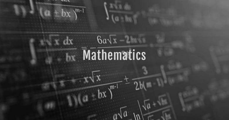 機械学習・ディープラーニングのための応用数学講座