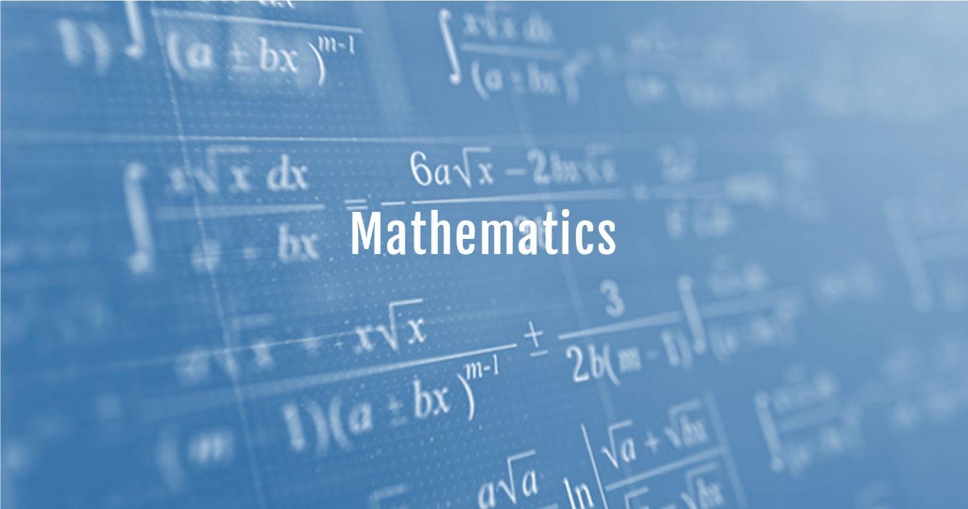 機械学習・ディープラーニングのための基礎数学講座