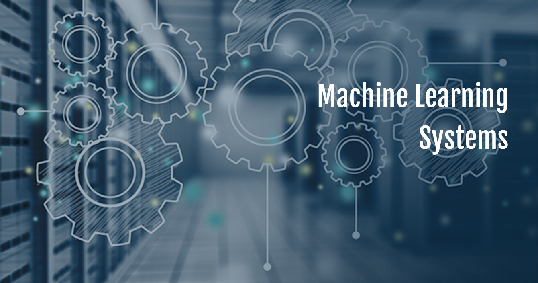 現場で使える機械学習システム構築実践