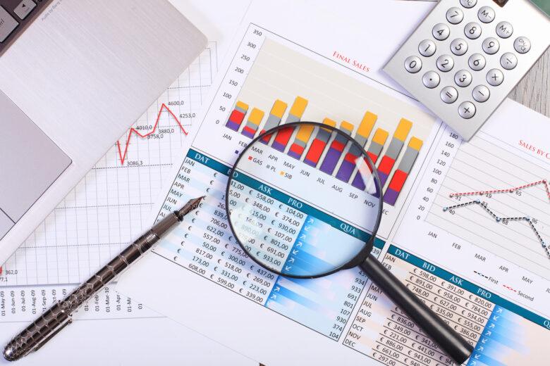 新規講座『現場で使える統計学講座・基礎編』統計検定 2 級対応