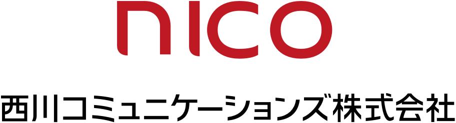 名古屋での数学・ディープラーニング講座を西川コミュニケーションズ様会場協賛で開催!