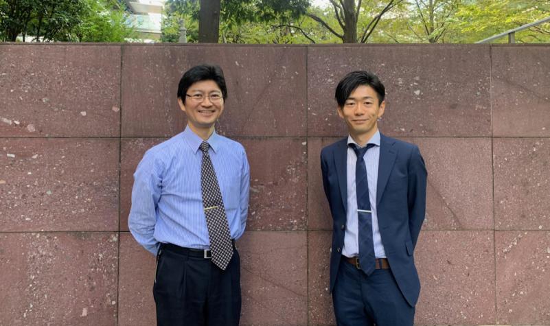 スキルアップAI 株式会社大林組様にAIジェネラリスト基礎講座を受講して頂きました。