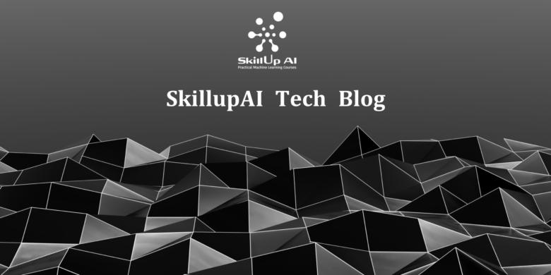 AI技術の学習に特化したテックブログを始めます