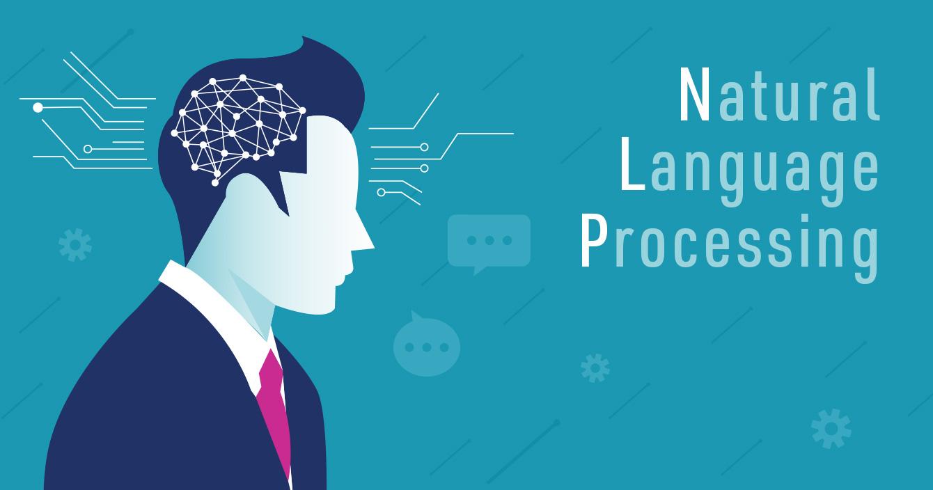 現場で使える自然言語処理 実践講座