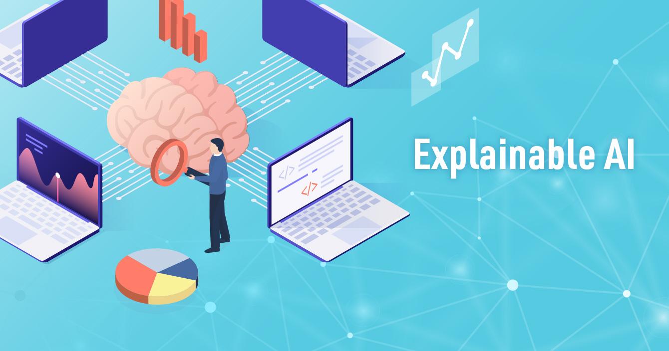XAI受講体験記:最新のXAI理論と実装を学ぶ6時間