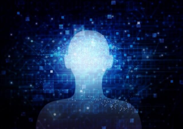 【講座のご案内】そのAIの予測、現場に説明できますか?AIを実務で使いこなすためのXAI講座!