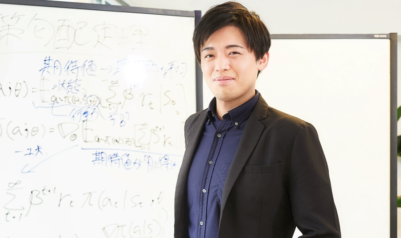 【イベント登壇のお知らせ】マイクロソフト主催イベントに弊社の斉藤が登壇します!
