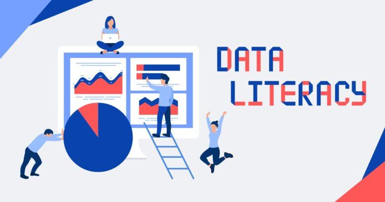 データリテラシー講座