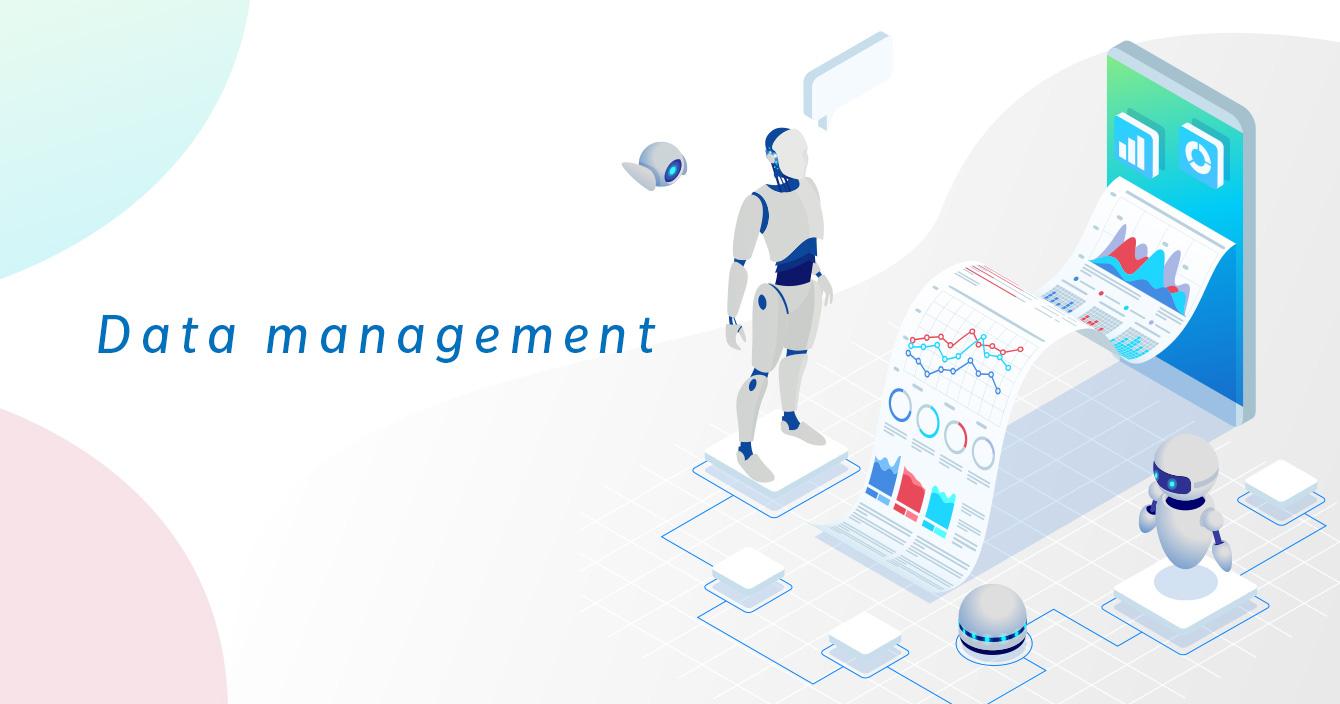 データマネジメント講座