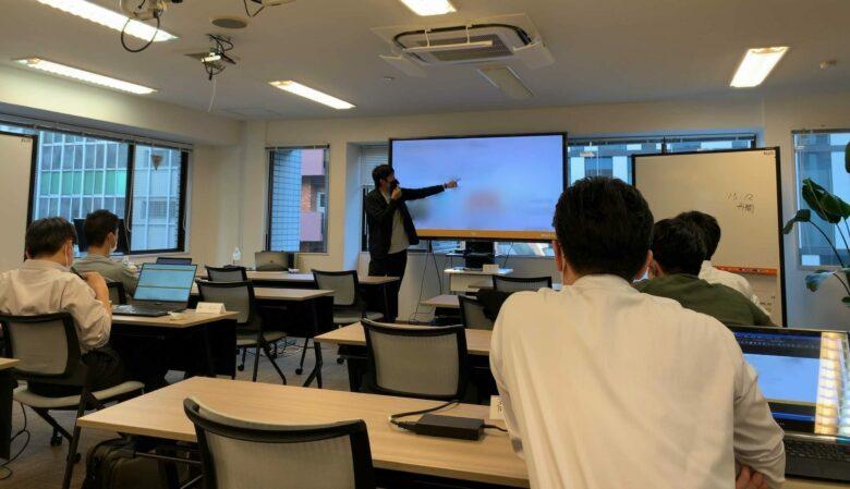 機械学習クラウド講座の受講体験記:クラウドサービスの活用方法が学べる16時間