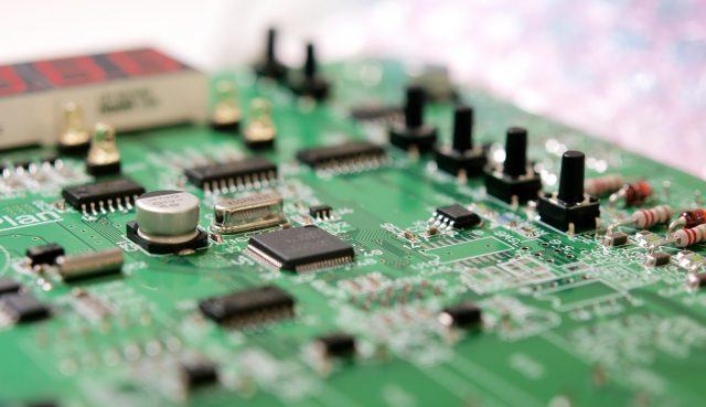 エッジAIで利用されるエッジデバイスの紹介
