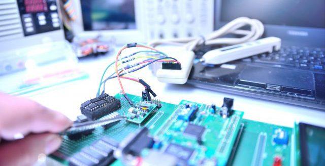 FPGAと機械学習
