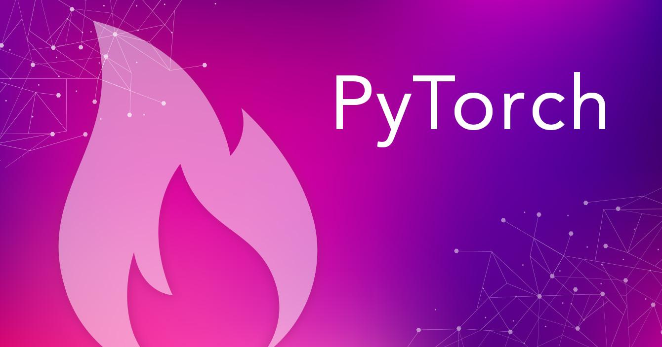 ディープラーニングのためのPyTorch入門講座
