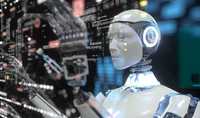【講座のご案内】DataRobotを使ってAIの企画から開発までの流れを体験! AIプランニング・プロジェクト推進基礎(DataRobot活用編)