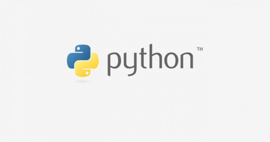 機械学習を始めるためのPython入門講座