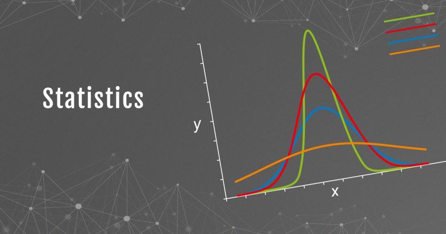 現場で使える統計学講座